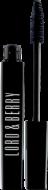 Тушь для ресниц Mascare Thickening Defining Treatment Mascara Lord&Berry: фото