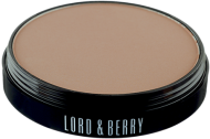 Бронзирующая пудра Bronzer Lord&Berry Brick: фото