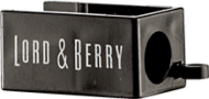 Точилка малая для тонких карандашей Mono Pencil Sharpener Lord&Berry: фото