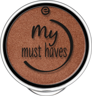 Тени для век My Must Haves Essence 03 miss foxy roxy
