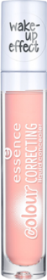 Консилер Colour Correcting Liquid Concealer Essence 10 pastel pink: фото