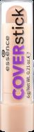 Карандаш маскирующий Coverstick Essence 20 matt sand: фото