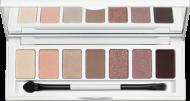 Тени для век Get Picture Ready! Eyeshadow Palette Essence 10 1… 2... 3 smile!: фото