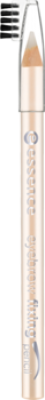 Карандаш для фиксации бровей Eyebrow Fixing Pencil Essence: фото