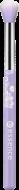Кисть косметическая для растушовки теней Blender brush Essence: фото