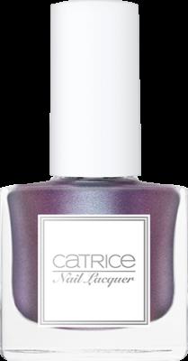 Лак для ногтей ProvoCATRICE Catrice С05 Silk sense: фото