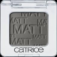Одинарные тени для век Absolute Eye Colour Catrice 920 Game Of Stones темно-синий матовый: фото