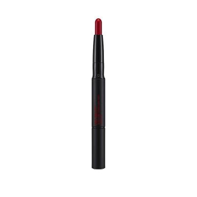 Тинт + косилер Pro:Beauty Blossom Tinge Gra Tint Holika Holika, RD01, темно-красный: фото