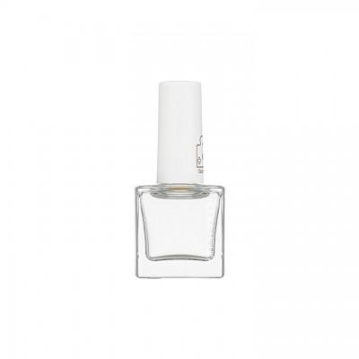 Масло для удаления кутикулы Piece Matching Nails (Care) Cuticule Remover Holika Holika: фото