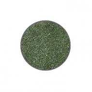 Тени для век на масляной основе (рефил) Affect Y-1041: фото