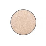Тени для век на масляной основе (рефил) Affect Y-1057: фото