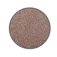 Перламутровые тени для век (рефил) Affect P-1014: фото