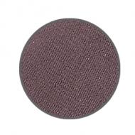 Перламутровые тени для век (рефил) Affect P-1004: фото