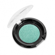 Тени для век на масляной основе Colour Attack Foiled Eyeshadow Affect Y-0023: фото