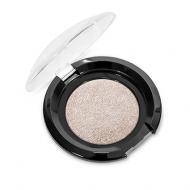 Тени для век на масляной основе Colour Attack Foiled Eyeshadow Affect Y-0002: фото