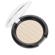 Хайлайтер Shimmer Pressed Highlighter Affect H-0003