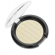 Хайлайтер Shimmer Pressed Highlighter Affect H-0002
