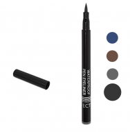 Лайнер для глаз Waterproof Pen Eyeliner Affect Black: фото