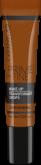 Корректор цвета тональной основы Prime And Fine Make Up Transformer Drops - darkening темный