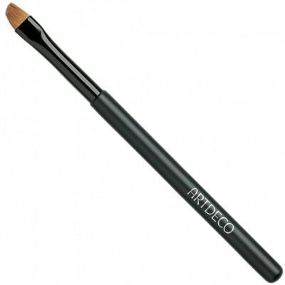 Кисть для бровей Artdeco: фото