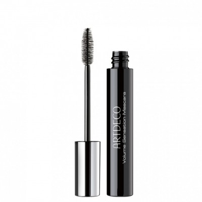 Тушь для ресниц Volume Sensation Mascara Artdeco: фото