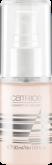 Освежающий спрей с охлаждающим эффектом Travelight Story Catrice C01