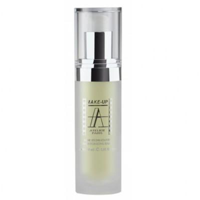 База для нормальной и сухой кожи Make-Up Atelier Paris / Moisturising base / BASE 30 мл: фото
