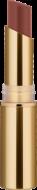 ГУБНАЯ ПОМАДА CATRICE BLESSING BROWNS MELTING LIP COLOUR C02 Creme Brulee: фото