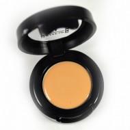 Корректор восковой антисерн Make-Up Atelier Paris 2Y C/C2Y светло-золотистый 2 гр: фото