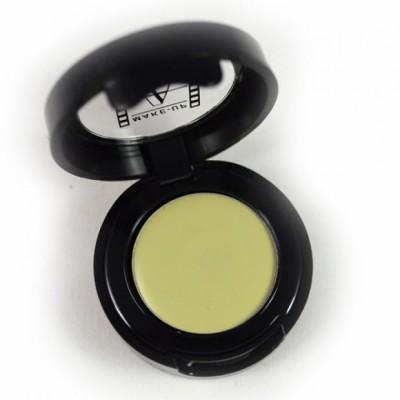 Корректор восковой антисерн Make-Up Atelier Paris CV1 C/CV1 зеленый миндаль покраснения на светлой коже 2 гр: фото