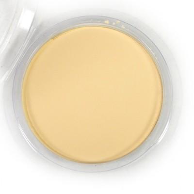 Пудра компактная минеральная запаска Make-Up Atelier Paris 1Y PM1Y бледно-золотистый 10 гр