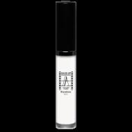 Блеск для губ перламутровый в тубе Make-Up Atelier Paris SS00 белый бриллиант 7,5 мл: фото