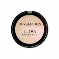 Хайлайтер Makeup Revolution Ultra Strobe Balm Euphoric: фото