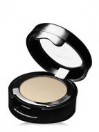Тени прессованные Make-Up Atelier Paris T281 Ø 26 сверкающий бежевый запаска 2 гр: фото