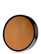 Акварель компактная восковая Make-Up Atelier Paris F5B Медовый беж запаска 6 гр: фото
