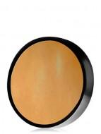 Акварель компактная восковая Make-Up Atelier Paris F3B Натуральный беж запаска 6 гр: фото