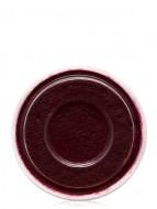Акварель компактная восковая Make-Up Atelier Paris F10 Грнатово-Красный запаска 6 гр: фото