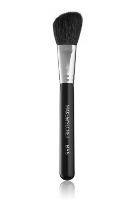 Кисть для коррекции Make up Secret B55: фото