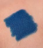 Карандаш для глаз и губ MakeUp Revolution Amazing Eyeliner Hypocrisy Bad Girl Blue