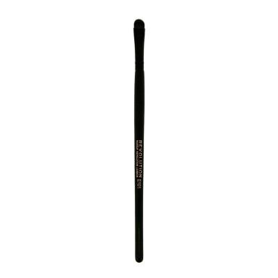 Кисть для макияжа глаз Makeup Revolution Pro E101 Eyeshadow Brush: фото