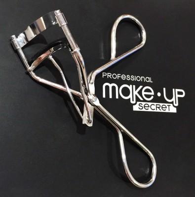 Щипцы для завивки ресниц MAKE-UP-SECRET Eyelash Curler: фото