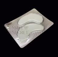 Гидрогелевые патчи MAKE-UP-SECRET (Hydro Gel Eye Patch) (1 уп): фото