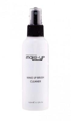 Спрей-очиститель для кистей MAKE-UP-SECRET (Brush Cleanser Spray): фото