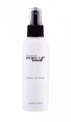 Спрей-фиксатор макияжа MAKE-UP-SECRET (Make up Fixer): фото