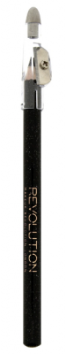 Подводка для глаз MakeUp Revolution Eyeliner Stardust: фото