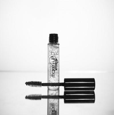 Гель для бровей MAKE-UP-SECRET (Eyebrow Gel): фото