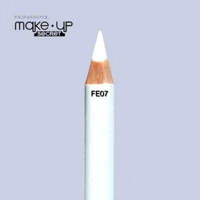 Карандаш для глаз new Eye Pencil MAKE-UP-SECRET FE07