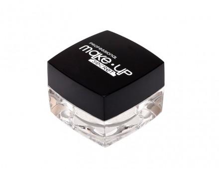 Слюда (Diamond Powder) MAKE-UP-SECRET DP1: фото