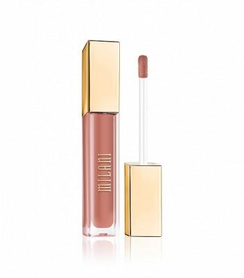 Матовая жидкая помада Milani Cosmetics (AMORE MATTE LIP CRÈME) 10 ADORABLE: фото