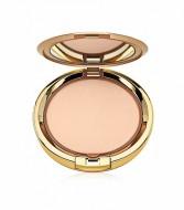ПУДРОВАЯ ОСНОВА СРЕДНЕЙ ПЛОТНОСТИ Milani Cosmetics (EVEN-TOUCH POWDER FOUNDATION) 11 GOLDEN BEIGE: фото